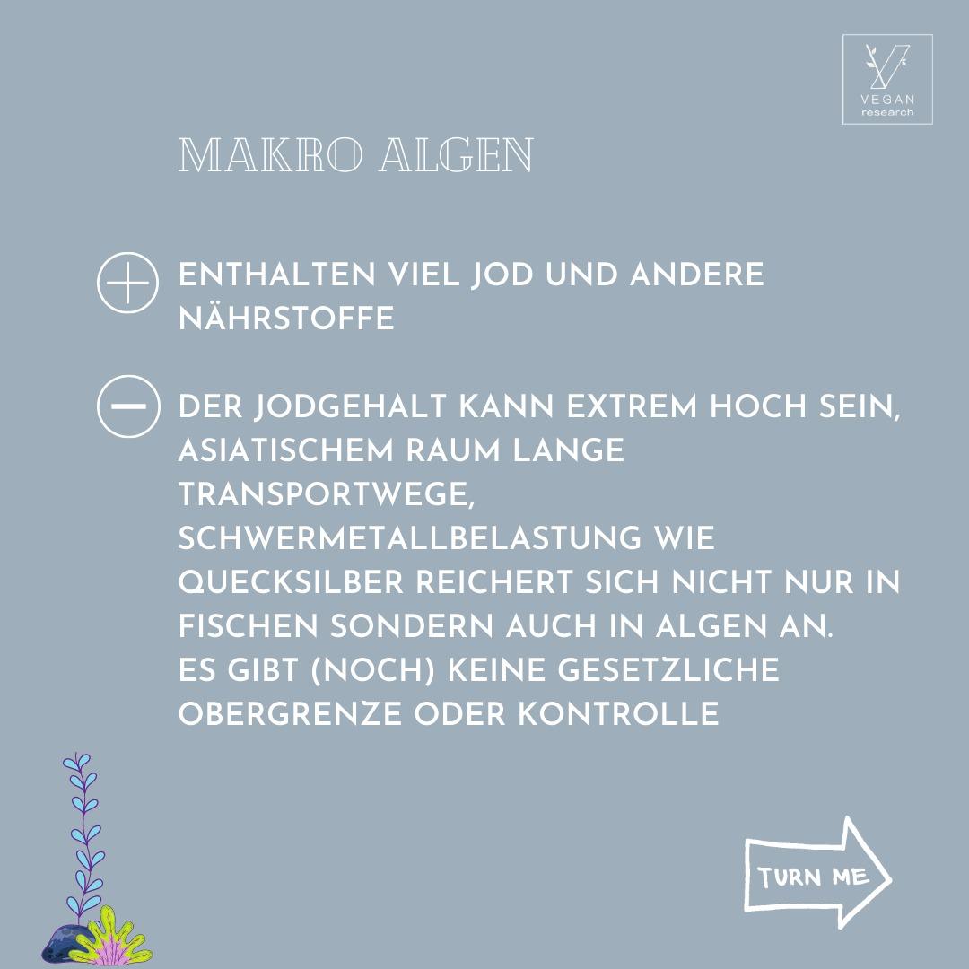 Algen 5