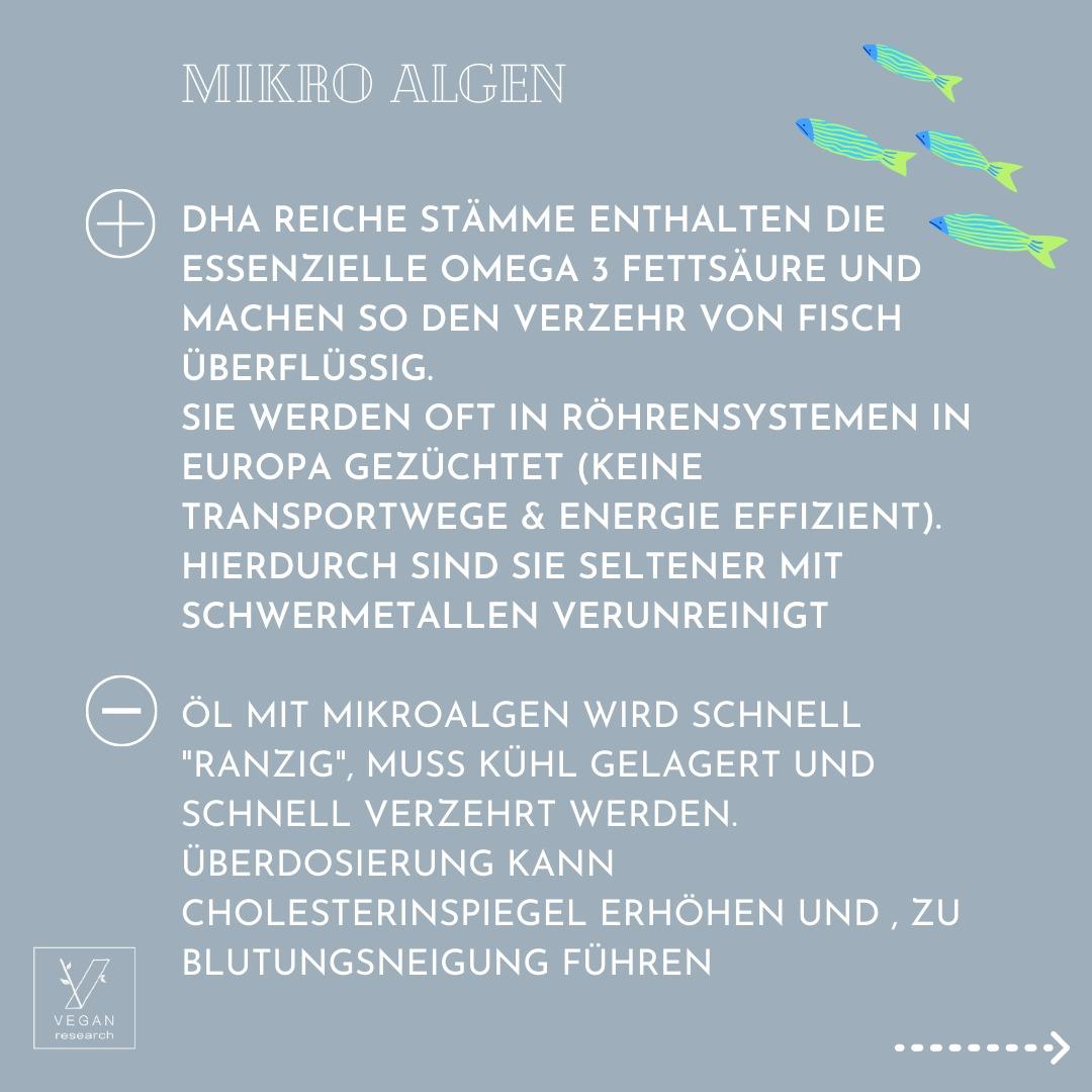 Algen 6
